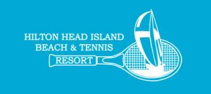 Hilton Head Beach & Tennis Logo