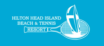 Hilton Head Beach & Tennis Resort